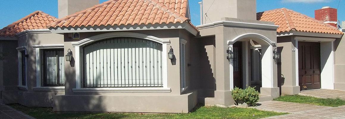 Miguel ngel premoldeados - Molduras para ventanas exteriores casas ...